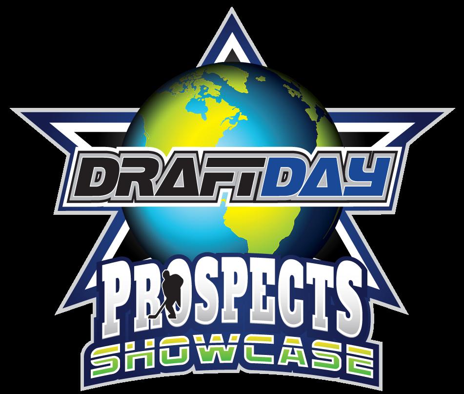 International Prospects
